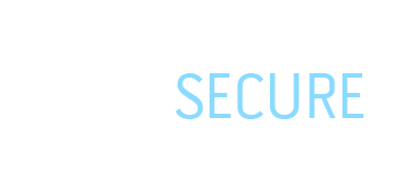 securereservations.eu | securereservations