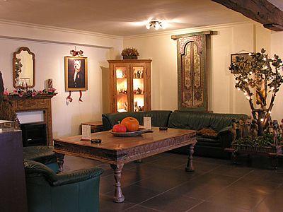 Floris Hotel Karos Brügge: Online-Buchung, klicken Sie hier